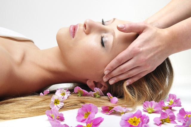 Match woman sext massage