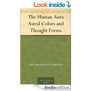 Free Kindle Book