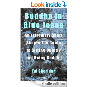Buddha_in_blue_jeans