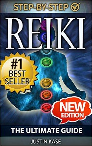 Reiki-free-book