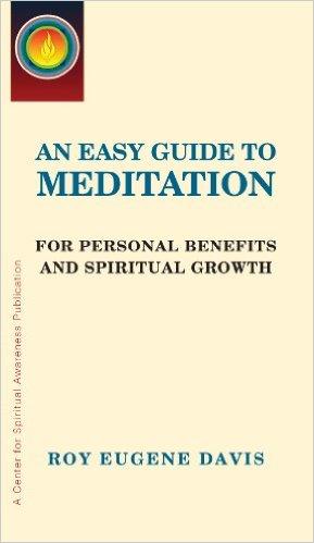 meditation-book